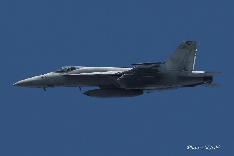 A-3162.jpg