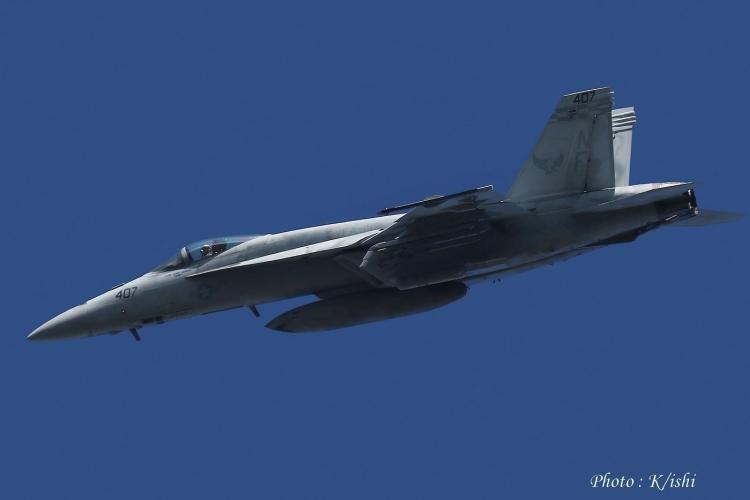 A-3163.jpg