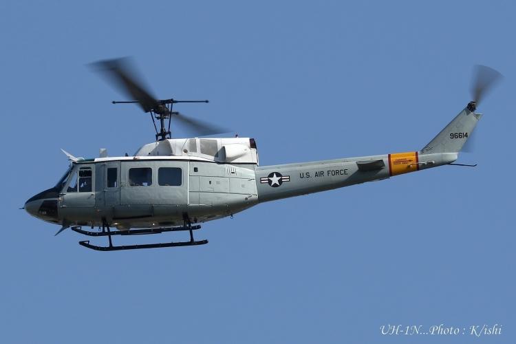 A-3166.jpg