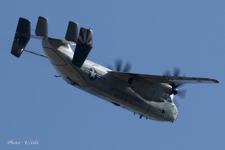 A-3169.jpg