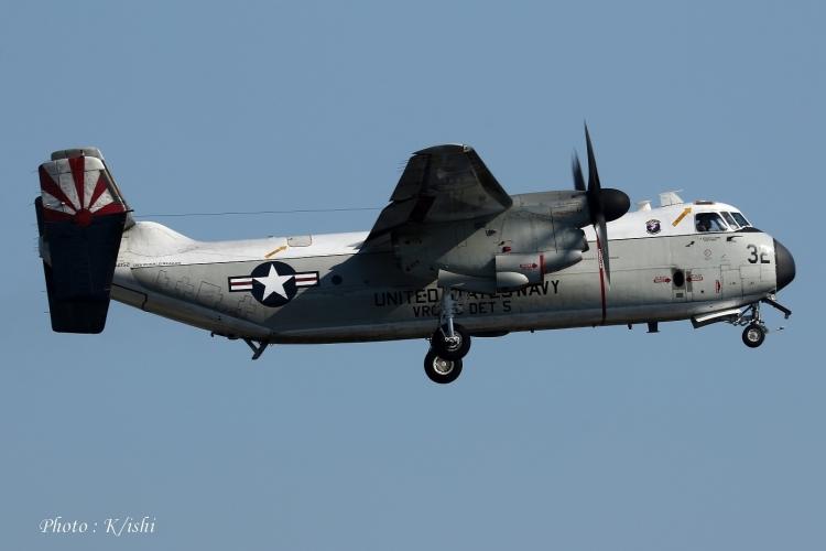 A-3173.jpg