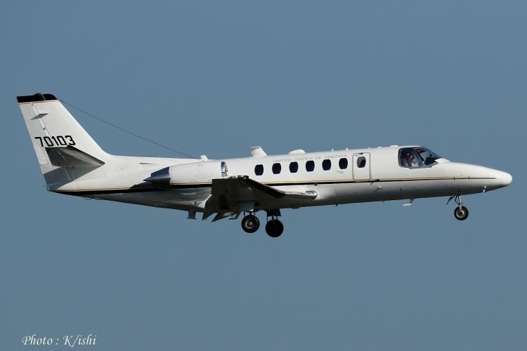 A-3176.jpg