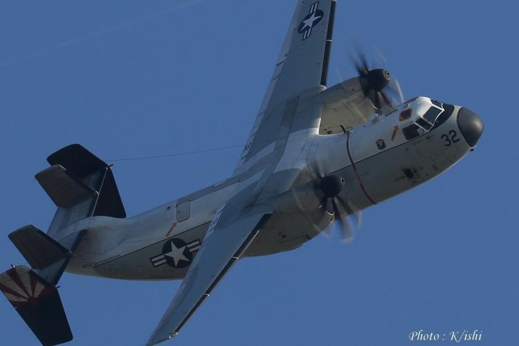 A-3180.jpg