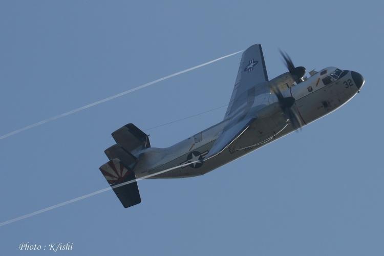A-3181.jpg