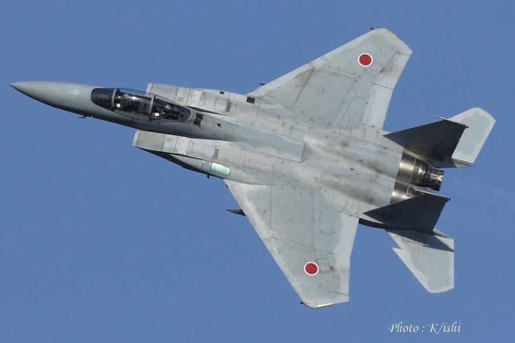 A-3202.jpg