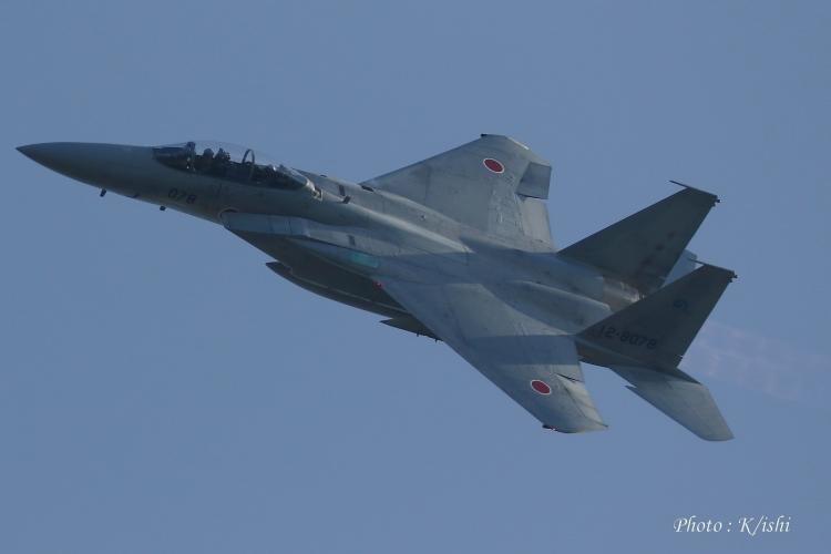 A-3205.jpg