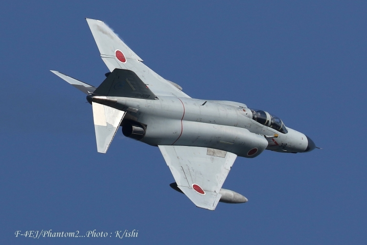 A-3206.jpg