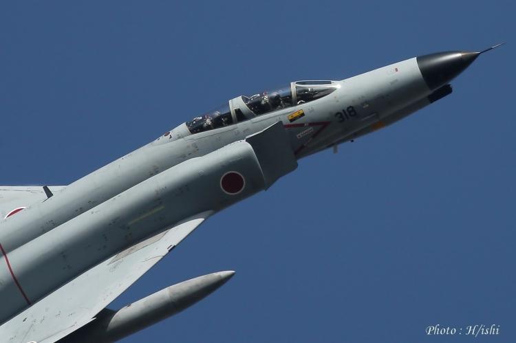 A-3210.jpg