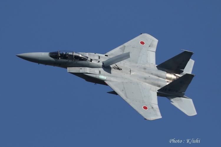 A-3215.jpg
