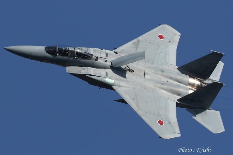 A-3216.jpg