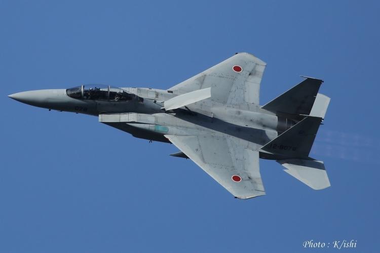 A-3219.jpg