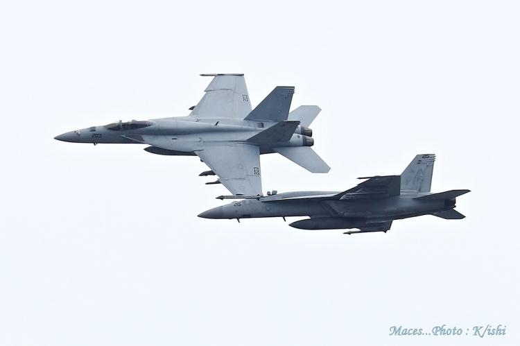 A-3221.jpg