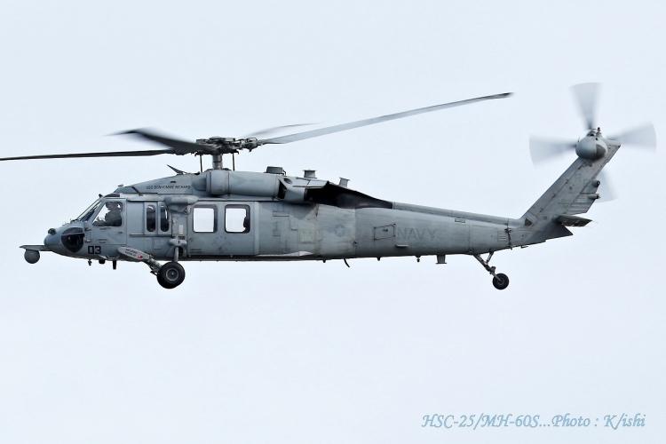 A-3225.jpg