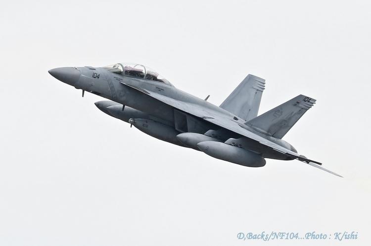 A-3227.jpg