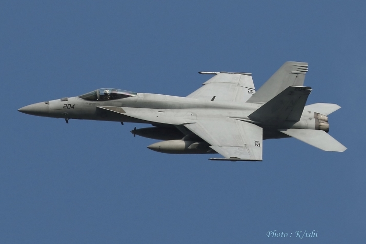 A-3231.jpg
