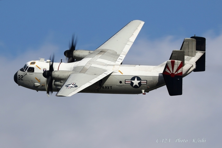 A-3244.jpg