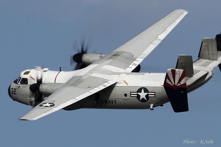 A-3245.jpg