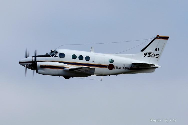 A-3246.jpg