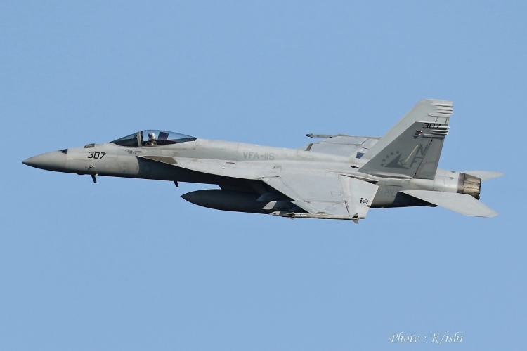 A-3255.jpg