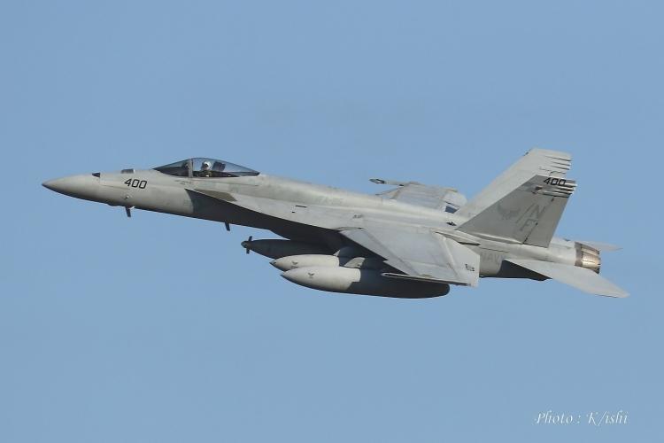 A-3259.jpg