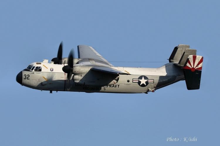 A-3262.jpg