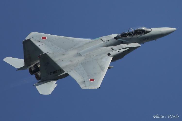 A-3266.jpg