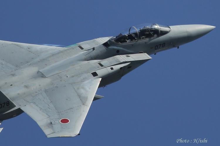 A-3267.jpg