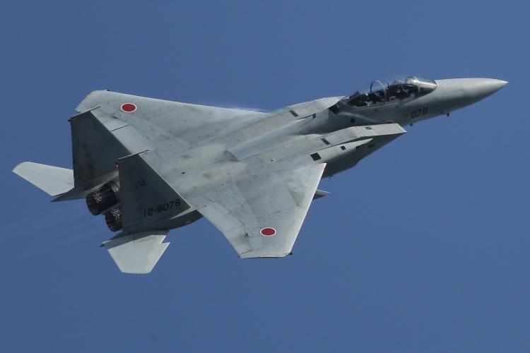 A-3268.jpg
