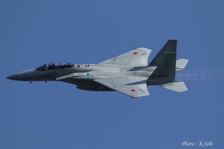 A-3269.jpg