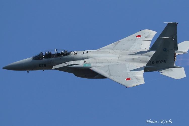 A-3270.jpg