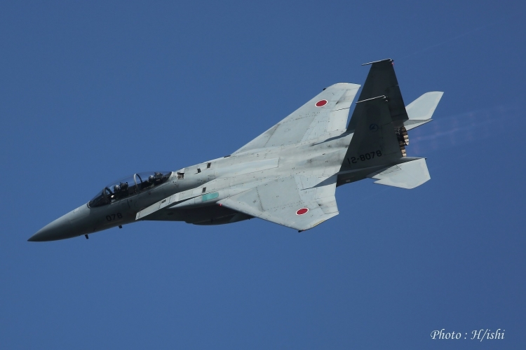 A-3273.jpg