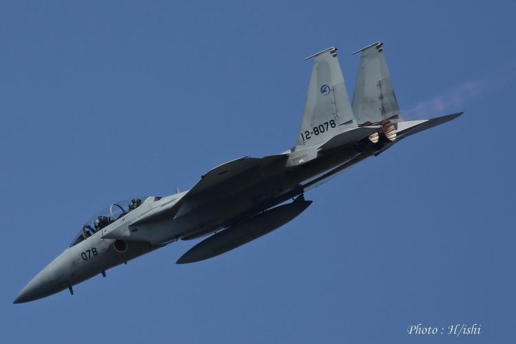 A-3274.jpg