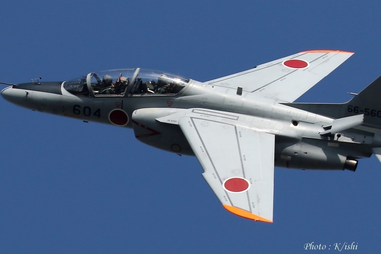 A-3278.jpg