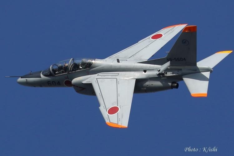 A-3279.jpg