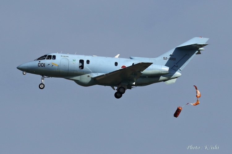 A-3280.jpg