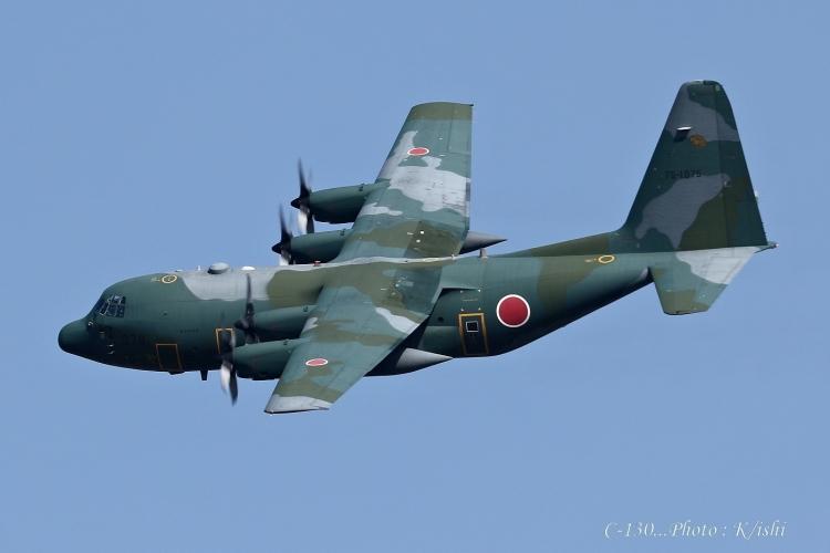 A-3282.jpg