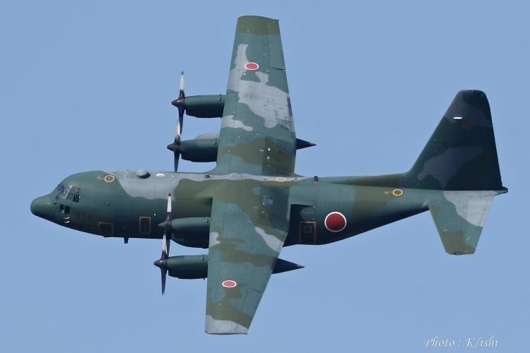 A-3283.jpg