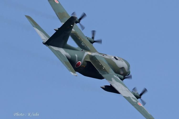 A-3284.jpg