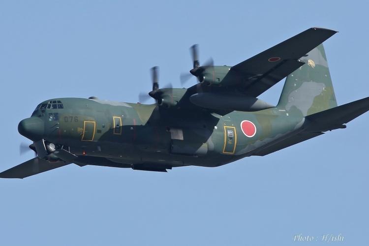 A-3285.jpg