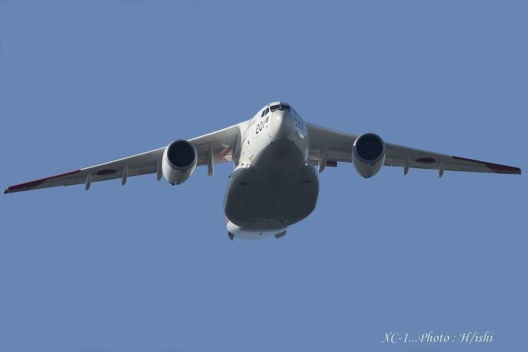 A-3291.jpg