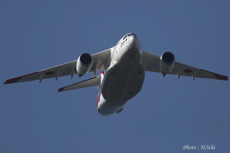 A-3292.jpg