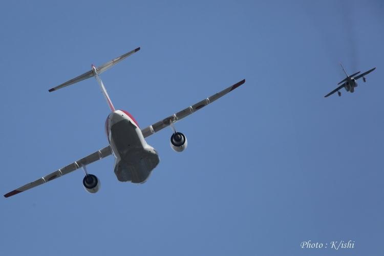 A-3296.jpg