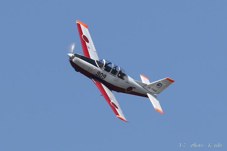A-3298.jpg