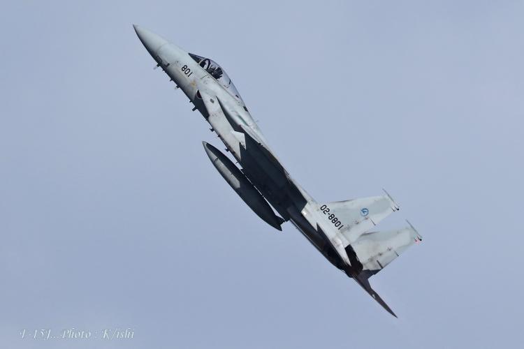 A-3301.jpg