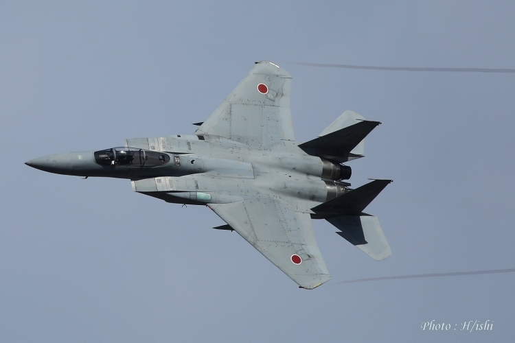 A-3313.jpg