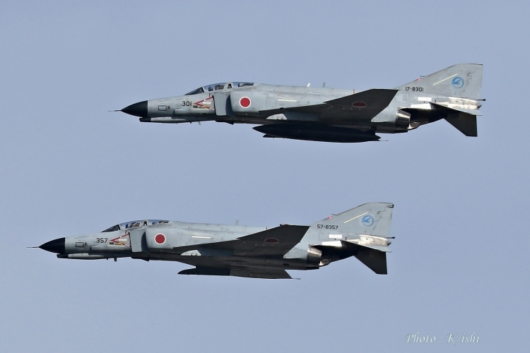 A-3320.jpg