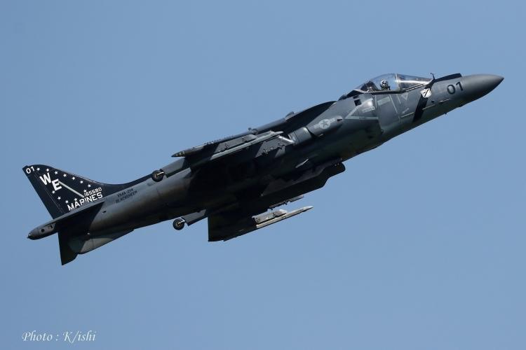 A-3322.jpg