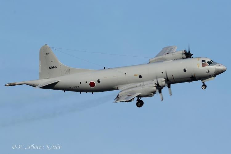 A-3348.jpg