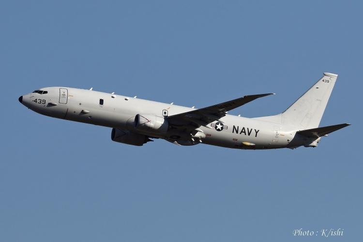 A-3366.jpg