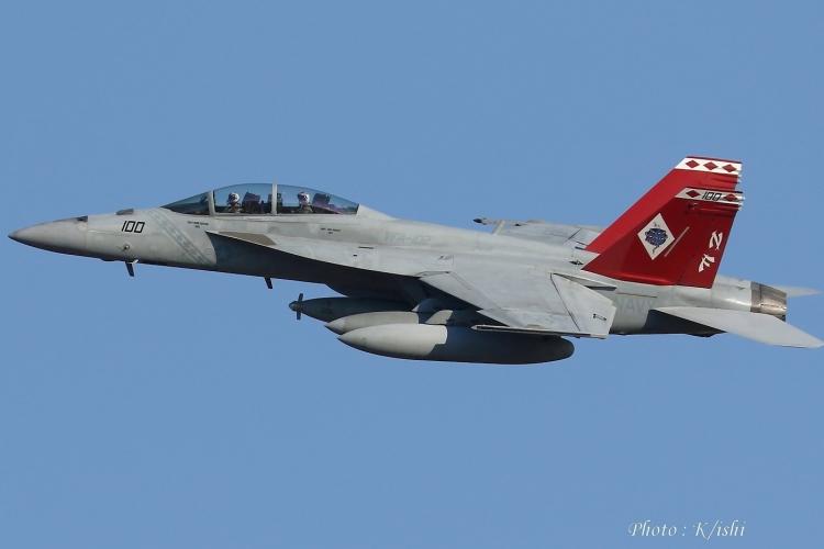 A-3369.jpg